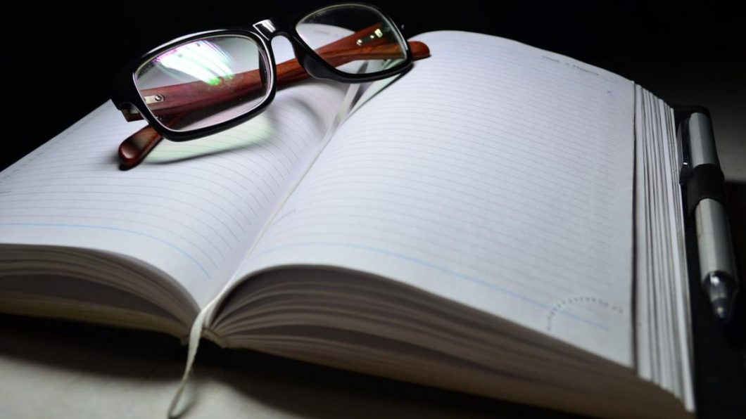Analysis of Common Essay Mistakes
